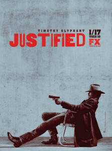 fx-s-justified-renewed-for-fourth-season