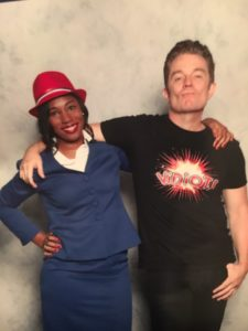 me-and-james-marsters