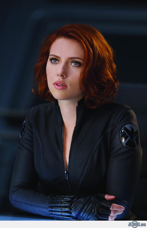 Natascha Romanoff